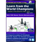 learn_from_the_world_champions_v2_d1