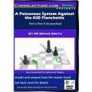 a_poisonous_system_against_the_kid_fianchetto_front