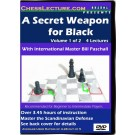 a_secret_weapon_for_black_volume_1_front