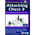 attacking_chess_3