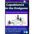 capablanca_in_the_endgame_front