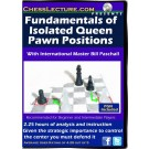 fundamentals_of_isolated_queen_pawn_positions