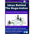 ideas_behind_the_bogo-indian