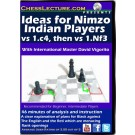 ideas_for_nimzo_indian_players_vs_1.c4_then_1.nf3