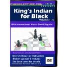 kings_indian_for_black