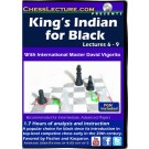 kings_indian_for_black_lectures_6-9_front