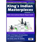 kings_indian_masterpieces_front