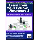 learn_from_your_fellow_amateurs_2_front