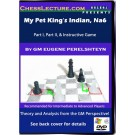 my_pet_kings_indian_na6_front