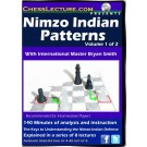 nimzo_indian_patterns_1_front