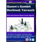 queen_s_gambit_declined_tarrasch_front