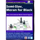 semi_-_slav_meran_for_black