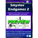 smyslov_engames_2