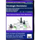 strategic_decisions_front