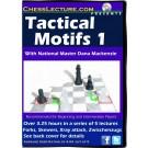 tactical_motifs_1