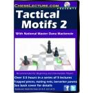 tactical_motifs_2
