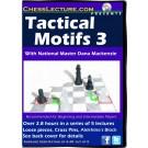 tactical_motifs_3