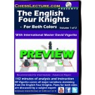 the_engligh_four_kings_for_both_colors_v_1_in_bright_green_caps_and_larger