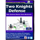 two_knights_defense_front