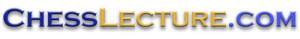 ChessLecture.com logo
