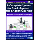 a_complete_system_for_black_against_the_english_opening
