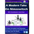 a_modern_take_on_nimzowitsch