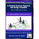 a_simple_system_against_the_king_s_gambit