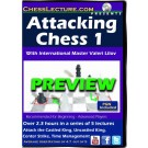 attacking_chess_1_1