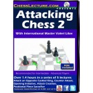 attacking_chess_2