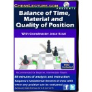 balance_of_time_material_and_quality_of_position_front