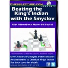 beating_the_kings_indian_with_the_smyslov_front