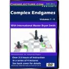 complex_endgames_front