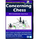 concerning_chess_front