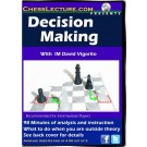 decision_making_front