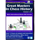 great_masters_in_chess_history_v1_front_1