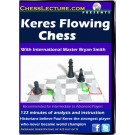 keres_flowing_chess