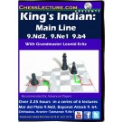 king_s_indian_main_line_9.nd2_9.ne1_9.b4_front