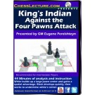 kings_indian_against_the_four_pawns_attack_front