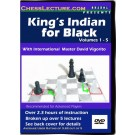 kings_indian_for_black
