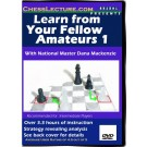 learn_from_your_fellow_amateurs_1_front