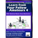learn_from_your_fellow_amateurs_4_front
