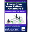 learn_from_your_fellow_amateurs_5_front
