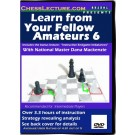 learn_from_your_fellow_amateurs_6_front