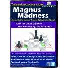 magnus_madness_front