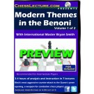 modern_themes_in_the_benoni