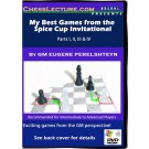 my_best_games_from_the_spice_cup_invitational