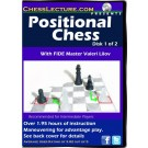 positional_chess_volume_1_front