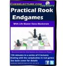 practical_rook_endgames_front
