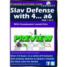 slav_defense_with_4..