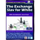 slav_exchange_for_white